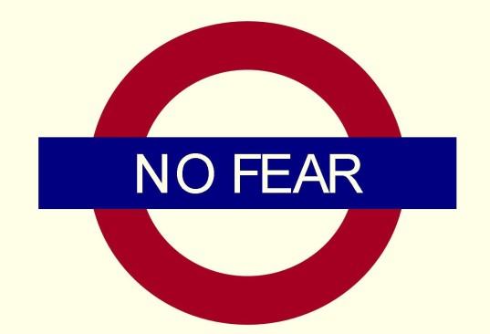 NoFear-FearlessSelling-JasonForrest-ForrestPerformanceGroup1-e1362287750203
